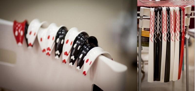 магазин ікеа манія івано франківськ південний бульвар 22