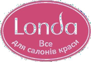 Londa - фото