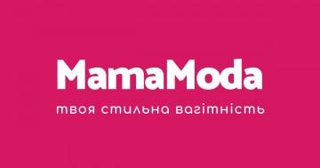 MamaModa - фото