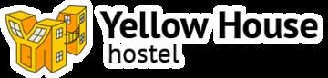 Yellow House - фото