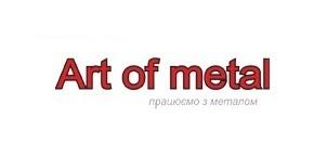 Art of metal - фото