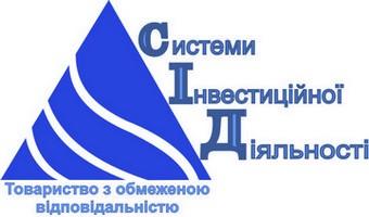 С.І.Д. - фото