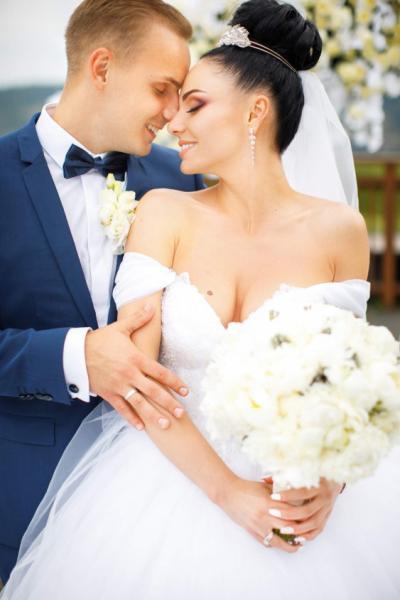ad4c0cbf3d36e4 Весільний портал