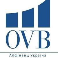 ОВБ Алфінанц Україна - фото