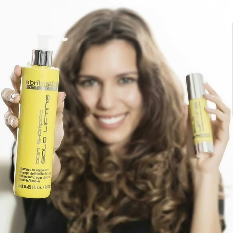 Profi Cosmetics - фото 4
