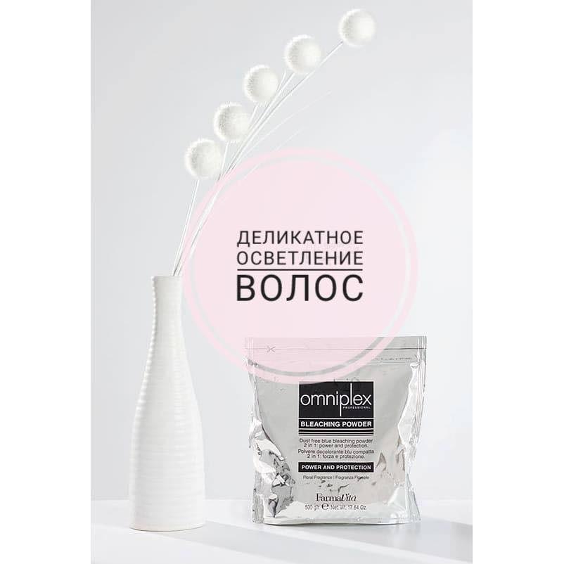 Profi Cosmetics - фото 10