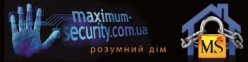 Максимум Секюріті - фото