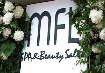 MFL Spa & Beauty Salon - фото