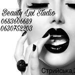 Beauty Lux Studio - фото
