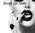 Beauty Lux Studio