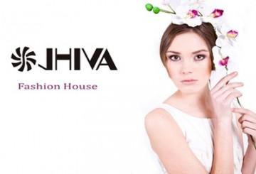 Jhiva
