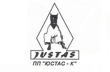 ЮСТАС-К