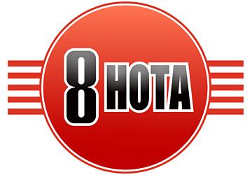 8 НОТА - фото
