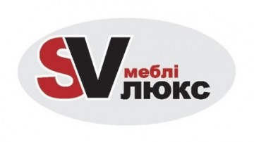 Меблі SV люкс