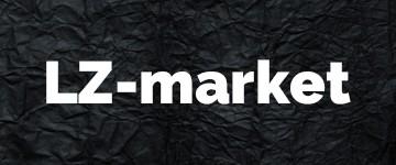 LZ-market - фото