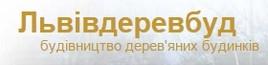 Львівдеревбуд - фото
