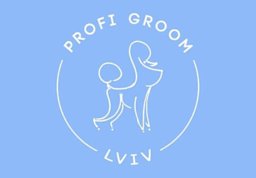 ProfiGroom - фото