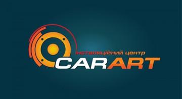 CarArt - фото