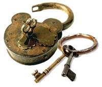 Професійне виготовлення ключів, аварійне відкриття замків - фото
