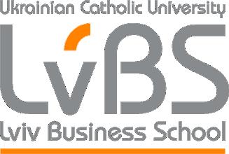 Львівська бізнес-школа Українського католицького університету - фото