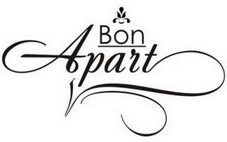 Bon Apart - фото