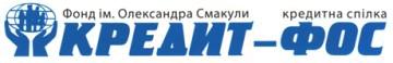 Кредит-ФОС - фото