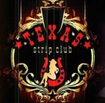 Техас - фото