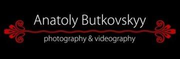 Фото-відео студія Бутковських - фото