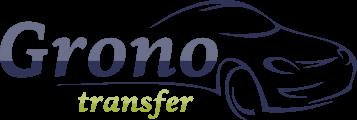 Гроно трансфер - фото