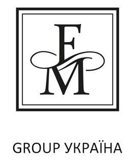 FM Group - фото