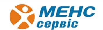 МЕНС-СЕРВІС