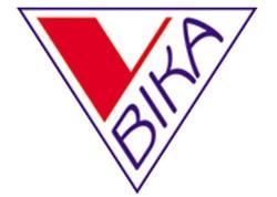 Vika - фото