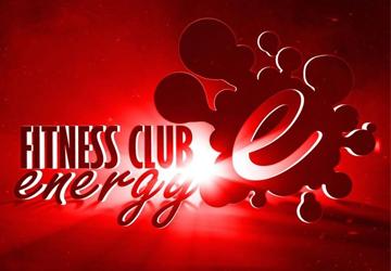 Energy - фото