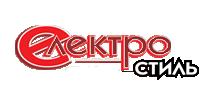 Електростиль - фото