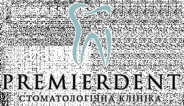 Прем'єр Дент - фото