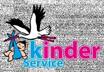 Kinder-Service - фото