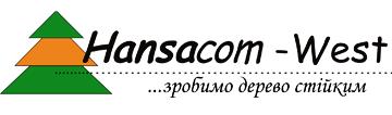 Хансаком-Вест - фото