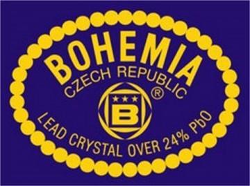 Bohemia - фото