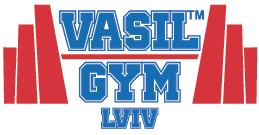 VASIL GYM - фото