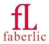 Faberlic - фото