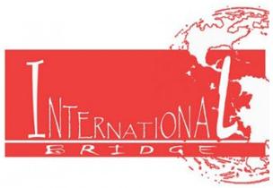Міжнародний Міст - фото