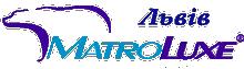 Matroluxe - фото