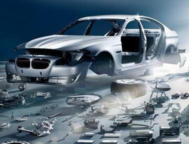 Автозапчастини до BMW - фото 4