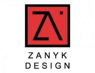 Zanyk design - фото