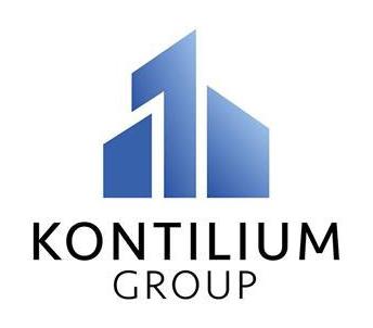 Kontilium Group - фото