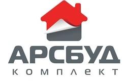 АРСбуд Комплект - фото