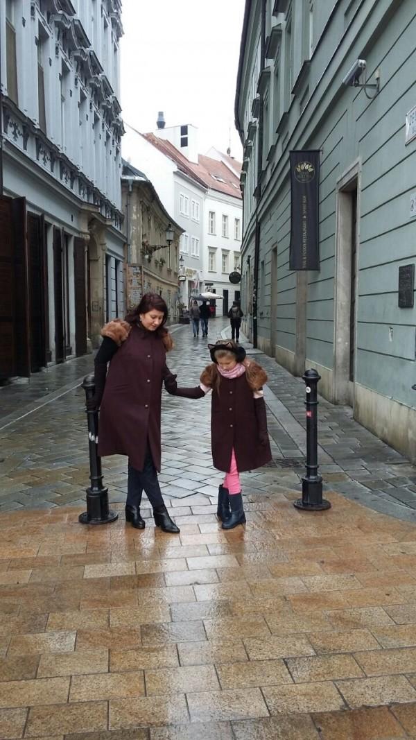 На Краківській - фото 3