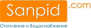 Sanpid - фото