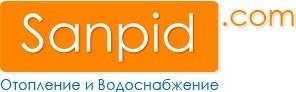 Sanpid
