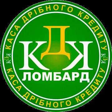 КДК-Ломбард - фото